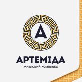 Сайт жилого комплекса Артемида