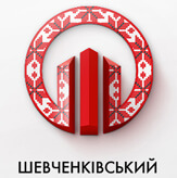 Сайт жилого комплекса Шевченковский