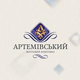Сайт жилого комплекса Артемовский