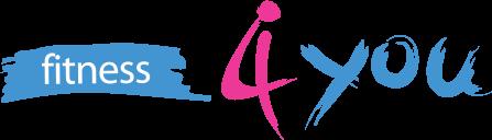 f4y_logo