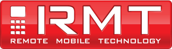 mediapost_potfolio_branding_RMT_1