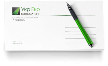 mediapost_potfolio_branding_eco_3
