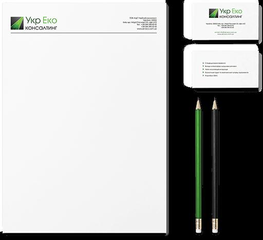 mediapost_potfolio_branding_eco_6