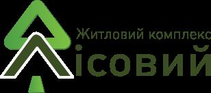 mediapost_potfolio_branding_lisovuy