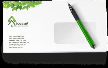 mediapost_potfolio_branding_lisovuy_2