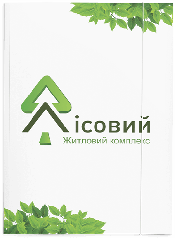 mediapost_potfolio_branding_lisovuy_3