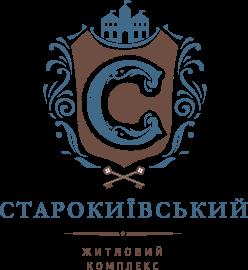 mediapost_potfolio_branding_starokiev