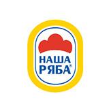 Сайт Мироновской птицефабрики