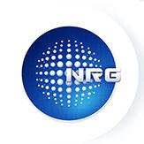 Сайт рекрутинговой компаниии — New Recruiting Group