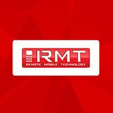 Фирменный стиль интернет-магазина Remote Mobile Technology