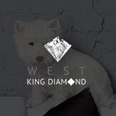 Сайт питомника вест хайленд уайт терьеров — West King Diamond